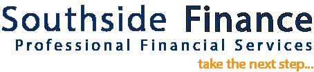 Southside Finance